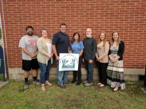 6-6-2017 board meeting photo