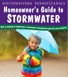 Photo for Homewoners Guide